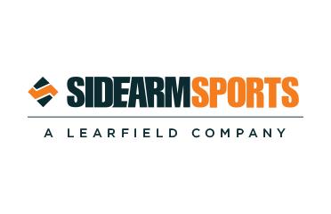 SIDEARM Sports