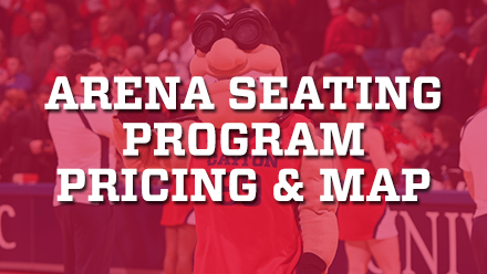 Program Pricing & Map
