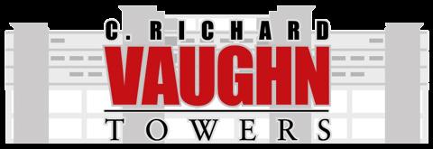 C. Richard Vaughn Towers